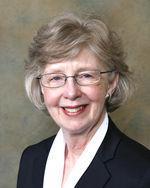 Susan A. Davis's Profile Image