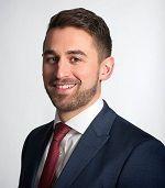 Samuel P. Maness's Profile Image