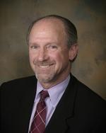 Thomas E. Daniels's Profile Image