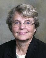 M. Ellen Dennis's Profile Image