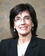 Georgette E. David's Profile Image
