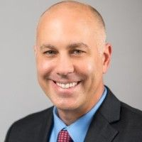 Andrew V. Banas's Profile Image