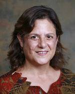 Lynn B. D'Orio's Profile Image