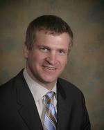 Timothy R. Damschroder's Profile Image