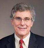 Warren J. Widmayer's Profile Image