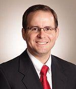 Michael D. Shelton's Profile Image
