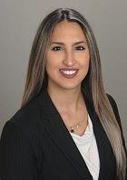 Marva De Armas's Profile Image