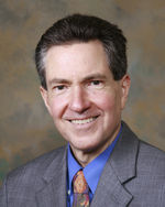 John Erdevig's Profile Image