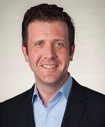 Zachary Moen's Profile Image