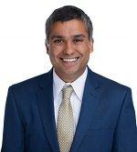 Jay D. Mukerji's Profile Image