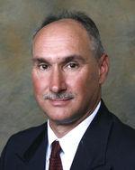 Daniel W. Egeler's Profile Image