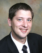 Edward V Drukis's Profile Image