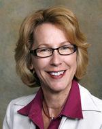Julie L. Dunbar's Profile Image