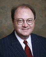 Gregory L. Dodd's Profile Image