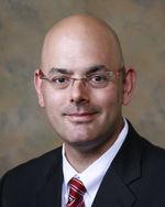 Chad D. Engelhardt's Profile Image