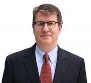 Gary S. Eller's Profile Image