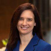 Rebecca K. Wrock's Profile Image