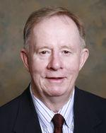 Andrew M. Eggan's Profile Image