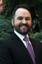 Peter G. Bissett's Profile Image