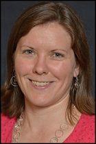 Nicole E. Mackmiller's Profile Image