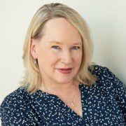 Bridgette B. Skaff's Profile Image