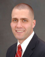 Andrew F. Fink, III's Profile Image
