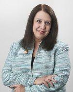 Diane M. Soubly's Profile Image