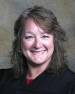 Mag. Elisha V. Fink's Profile Image