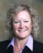Mariah E. Fink's Profile Image