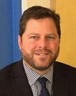 Paul  C. Fessler's Profile Image