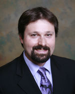Daniel P. Finley's Profile Image