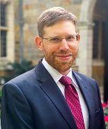 Adam M. Taub's Profile Image