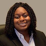 Chioma Nwachukwu's Profile Image