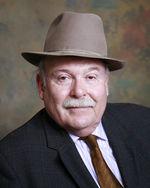 Andrew L. Fanta's Profile Image