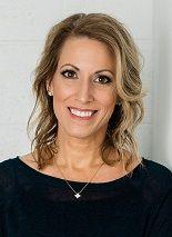 Kim E. Choate's Profile Image