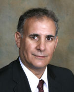 Michael J. Garris's Profile Image