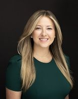 Megan L. Babut's Profile Image