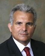 Steven Z. Garris's Profile Image