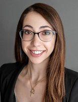 Miriam Saffo's Profile Image
