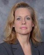 Patricia A. Felix's Profile Image