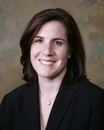 Mag. Tamara A. Garwood's Profile Image