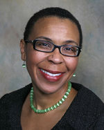 S. Joy Gaines's Profile Image
