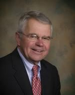 Robert E. Guenzel's Profile Image