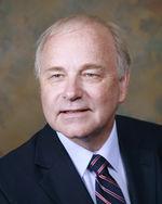 Richard C. Genesco's Profile Image
