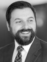 Philip Miller's Profile Image