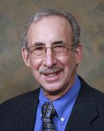 Edward B. Goldman's Profile Image