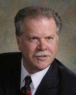Ronald D. Gardner's Profile Image