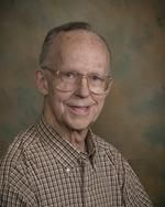 Whitmore Gray's Profile Image