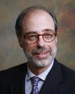 Lawrence R. Jordan's Profile Image
