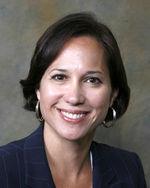 Maria T. Harshe's Profile Image